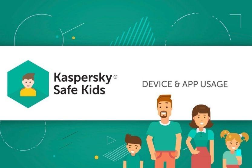 is kaspersky safe to use