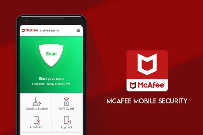 is Mcafee a good virus protection