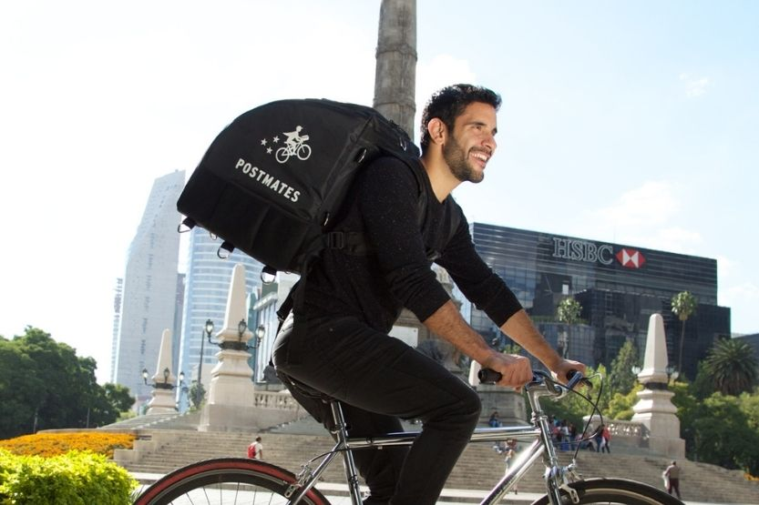 Is Postmates Worth It? Should You Work for Postmates?