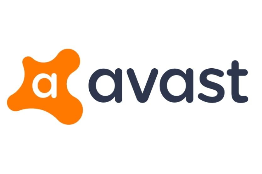 Is Avast Premium Worth It? [Avast Internet Security Review]