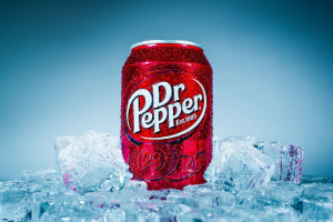 Read more about the article Is Dr Pepper a Coke Product? Is It a Pepsi Product?