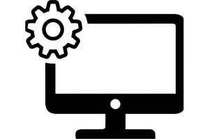 Read more about the article Online Virtual Machine – What Is It? (Free or Paid)
