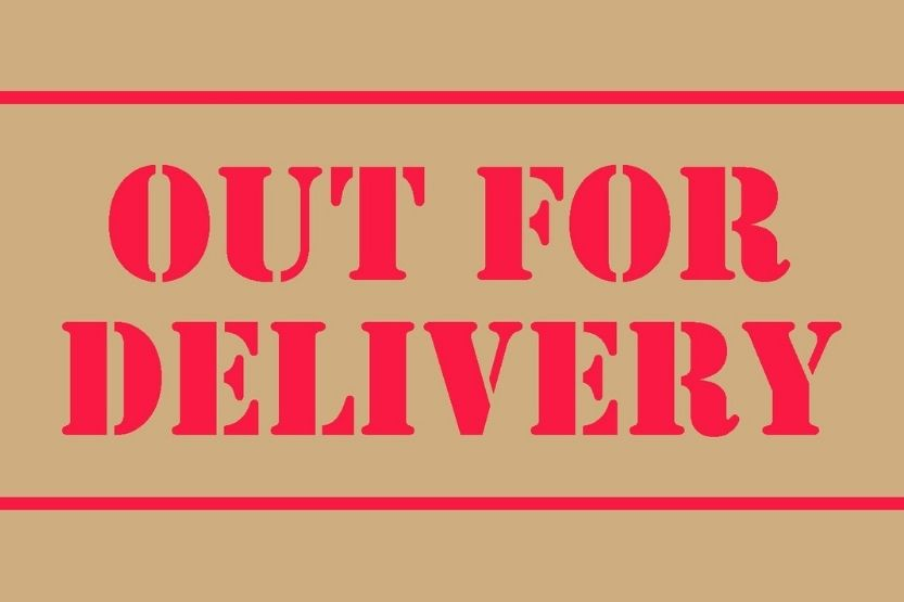 Out for Delivery – What Does It Mean? (UPS, USPS, etc.)