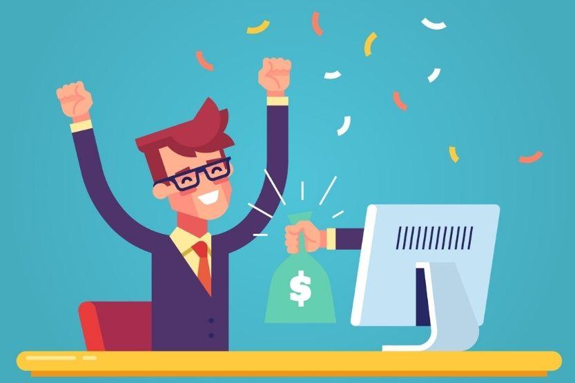 staff software engineer salary
