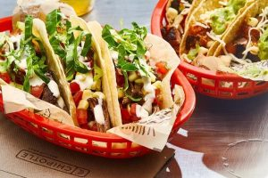 Read more about the article What Kind of Cheese Does Chipotle Use?