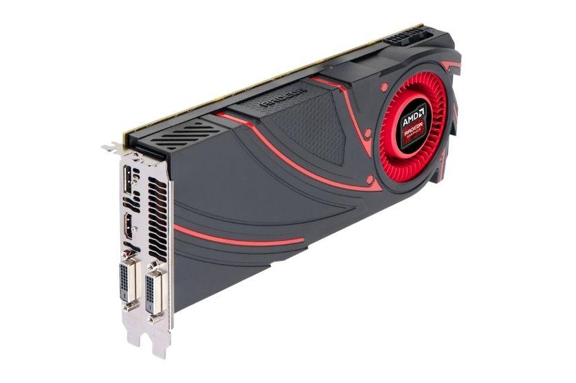 GPU Memory, Shared GPU, Memory Clock [Defined]