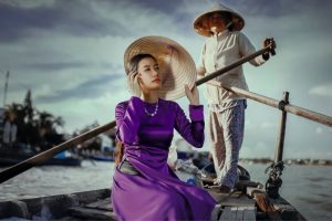 Read more about the article Vietnamese Women [Dating Tips and How to Win Their Heart]