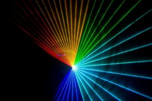 Read more about the article Lazer or Laser – Which is Correct?
