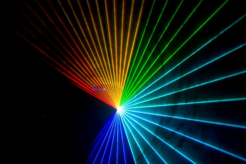 Lazer or Laser – Which is Correct?