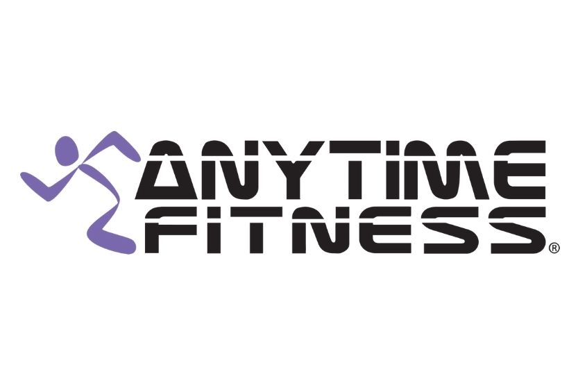 anytime fitness cost