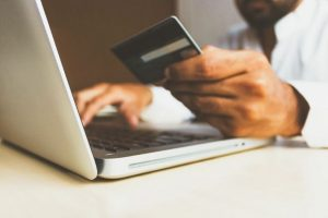 Read more about the article Check If Credit Card Is Active [How to Check Credit Card Status]