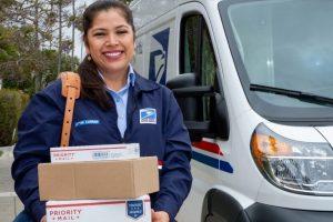 Does USPS Deliver on Sunday? [USPS Sunday Delivery]