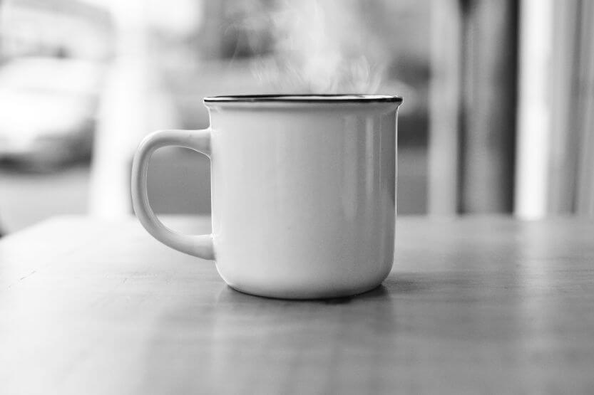 Does Drinking Hot Water Help Acid Reflux?