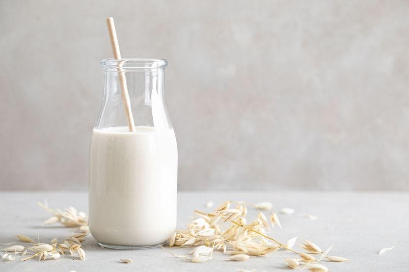 gallon of milk weight