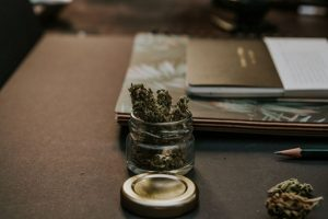 Read more about the article How Much Is a Pound of Weed? [also Half Pound and Quarter Pound]