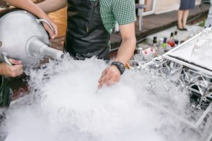 Read more about the article Liquid Nitrogen Price [How Much Does Liquid Nitrogen Cost?]