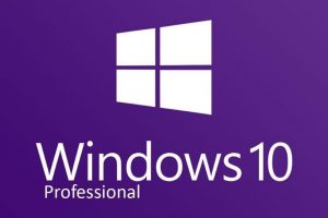 Read more about the article Windows 10 Pro Vs. Pro N – What Are the Differences?