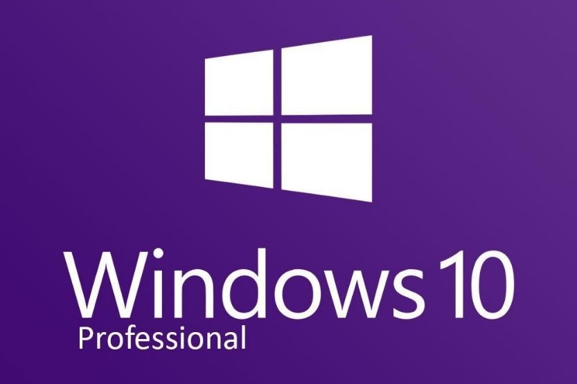 Windows 10 Pro Vs. Pro N - What Are the Differences?