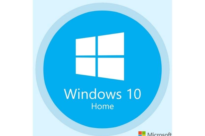 windows 10 pro vs windows 10 pro n