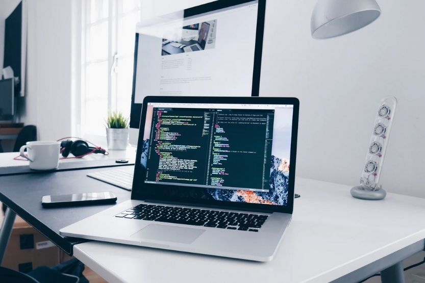 How Long Does It Take to Learn SQL? [and Tips to Learn SQL Fast]