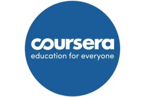 Read more about the article How Much Does Coursera Cost? [Monthly Subscription Cost]