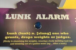 Planet Fitness Lunk Alarm [What Is It and Why Is It Used?]