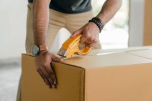 Read more about the article Awaiting Fulfillment [What Does This Mean on Your Order Status?]