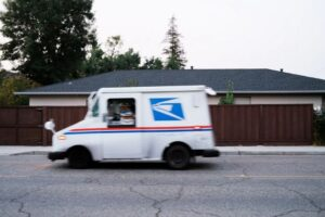 Read more about the article In Transit by Post Office – What Does It Mean?