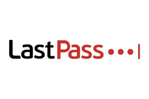Read more about the article Is LastPass Safe? [How Safe is LastPass Password Manager?]