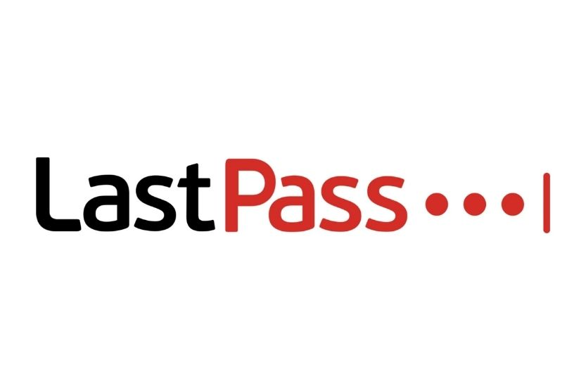 Is LastPass Safe? [How Safe is LastPass Password Manager?]