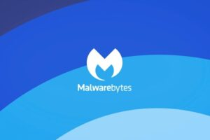 Read more about the article Is Malwarebytes Safe? [Malwarebytes Anti-Malware Review]