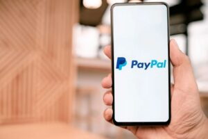 Read more about the article Can You Use PayPal on Amazon? Does Amazon Accept PayPal?