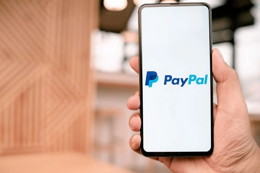 Can You Use PayPal on Amazon? Does Amazon Accept PayPal?