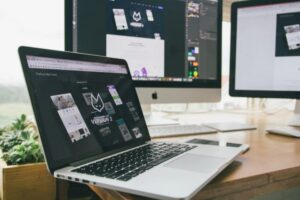 Read more about the article How Long Do Macs Last?