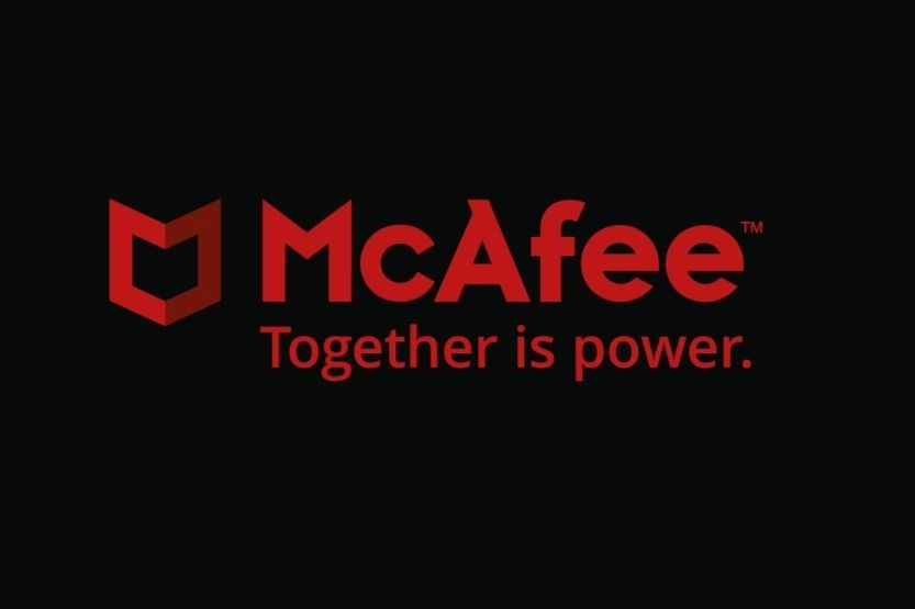 is mcafee good