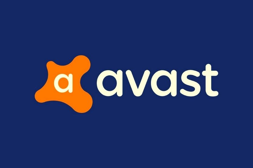 Is Avast Safe?