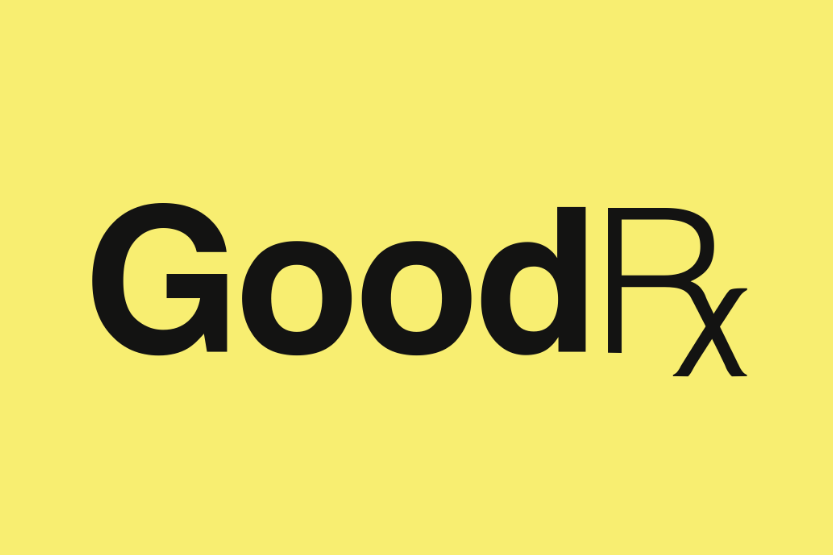 How Does GoodRx Make Money?